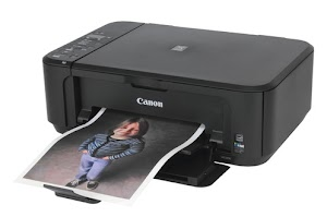 Canon pixma mg3240 software download