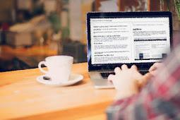 Cara Mudah Merawat Blog Agar Teroptimasi dengan Baik