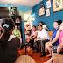 Madres de familia proponen a Sahuí que permanezca programa escolar