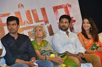Thappu Thanda Tamil Movie Audio Launch Stills  0062.jpg