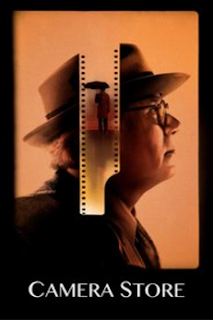 Download Film Camera Store (2017) HD Subtitle Indonesia