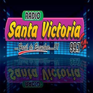 Radio Santa Victoria