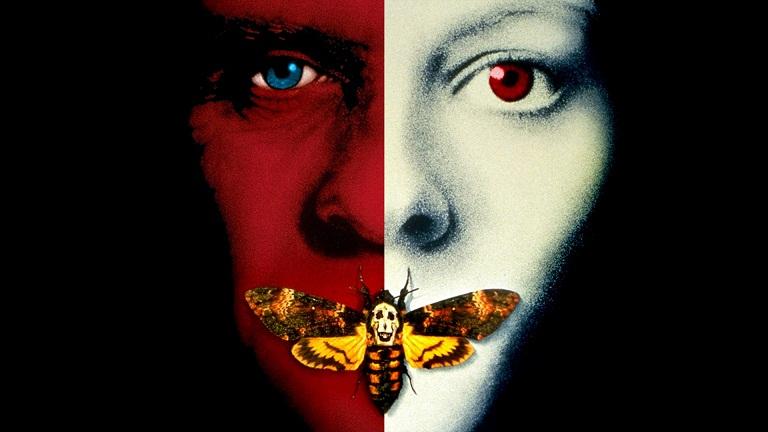 Film-film Kanibal Paling Seram dan Paling Brutal