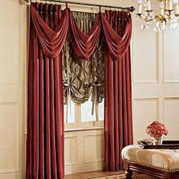 the best curtain designs and colors for bedroom 2019, bedroom curtain styles