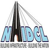 NHIDCL Recruitment 2017, www.nhidcl.com