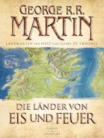 http://maerchenbuecher.blogspot.de/2016/10/rezension-35-die-lander-von-eis-und.html#more