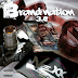 FREE MUSIC PROJECT BRANDNATION 3.0