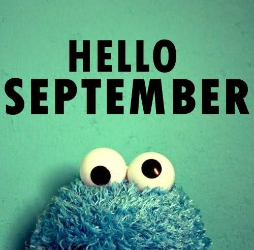 setembro, mensagem do dia, bom dia, blog de turismo,