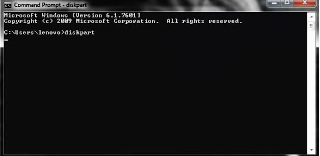 create-bootable-pendrive-with-cmd-command