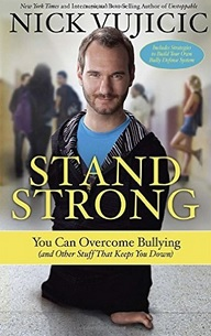 https://www.amazon.com/Stand-Strong-Overcome-Bullying-Other/dp/1601427824/ref=asap_bc?ie=UTF8