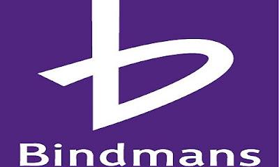 Bindmans LLP