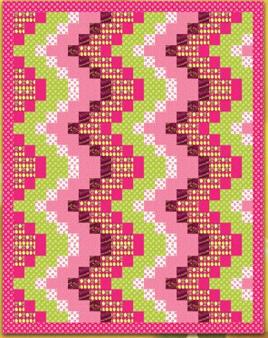 design patterns pdf free download