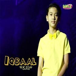 Iqbal CJR