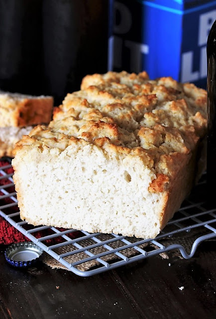 Beer Bread Image