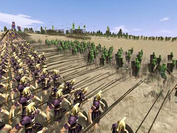 Rome: total war free download pc full version crack!