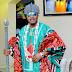 Oluwo Of Iwoland Denies Adopting The Title Of An Emir