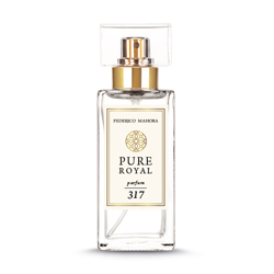 PURE Royal 317