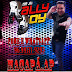 Cd (Mixado) Dj Rally Boy No Tigrão Show 04/10/2016