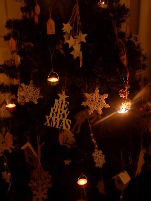 arbol-navidad-velas-te