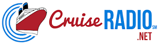 https://cruiseradio.net/review-carnival-cruise-line-steakhouse-fahrenheit-555/