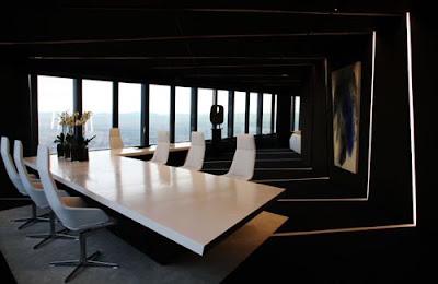 Black-white-interior-design-office-ideas-from-A-Cero