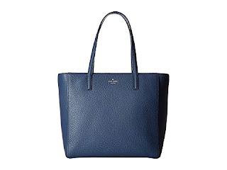 kate spade handbag discount