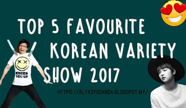 Love letter korean variety show episode list - Satyamev