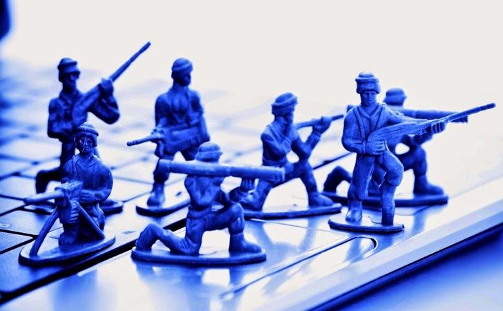 APT28  State Sponsored Russian Hacker Group