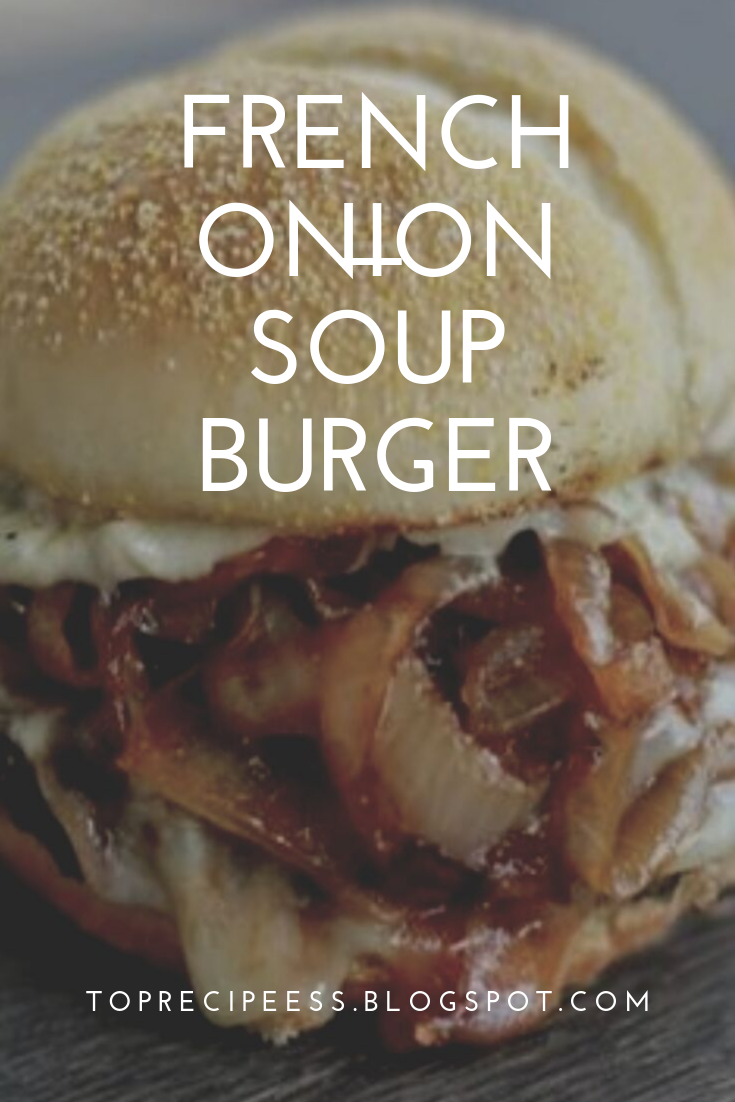 Recipe, French Onion Soup Burger w/ Garlic Aioli #masonjar #healthy #recipes #greatist #vegetarian #breakfast #brunch  #legumes #chicken #casseroles #tortilla #homemade #popularrcipes #poultry #delicious #pastafoodrecipes  #Easy #Spices #ChopSuey #Soup #Classic #gingerbread #ginger #cake #classic #baking #dessert #recipes #christmas #dessertrecipes #Vegetarian #Food #Fish #Dessert #Lunch #Dinner #SnackRecipes #BeefRecipes #DrinkRecipes #CookbookRecipesEasy #HealthyRecipes #AllRecipes #ChickenRecipes #CookiesRecipes