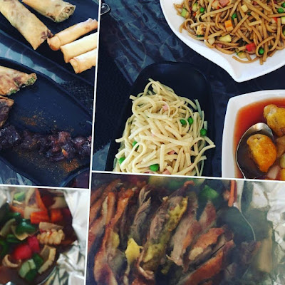 restaurante asiático san juan