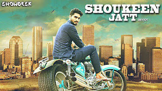 Shoukeen Jaat Song Image.jpg