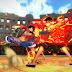 Δείτε το ολοκληρωμένο character roster του One Piece: Burning Blood