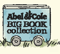 http://www.abelandcole.co.uk/