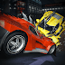 Carmageddon: Crashers 54531.4038 APK Download