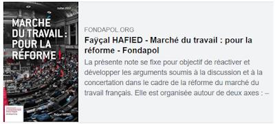 https://mechantreac.blogspot.com/p/la-presente-note-se-fixe-pour-objectif.html