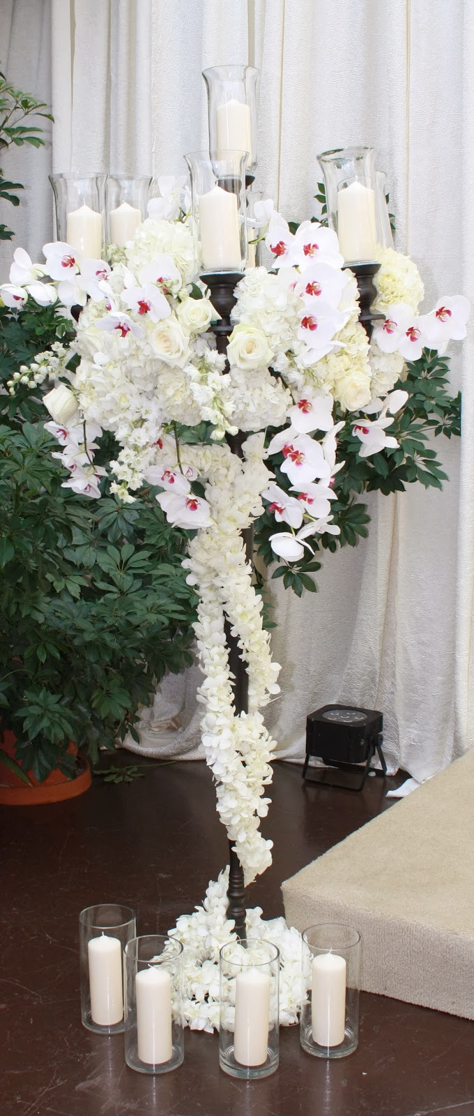 Lauritzen Garden Wedding and Reception - YouTube  Lauritzen Gardens Wedding