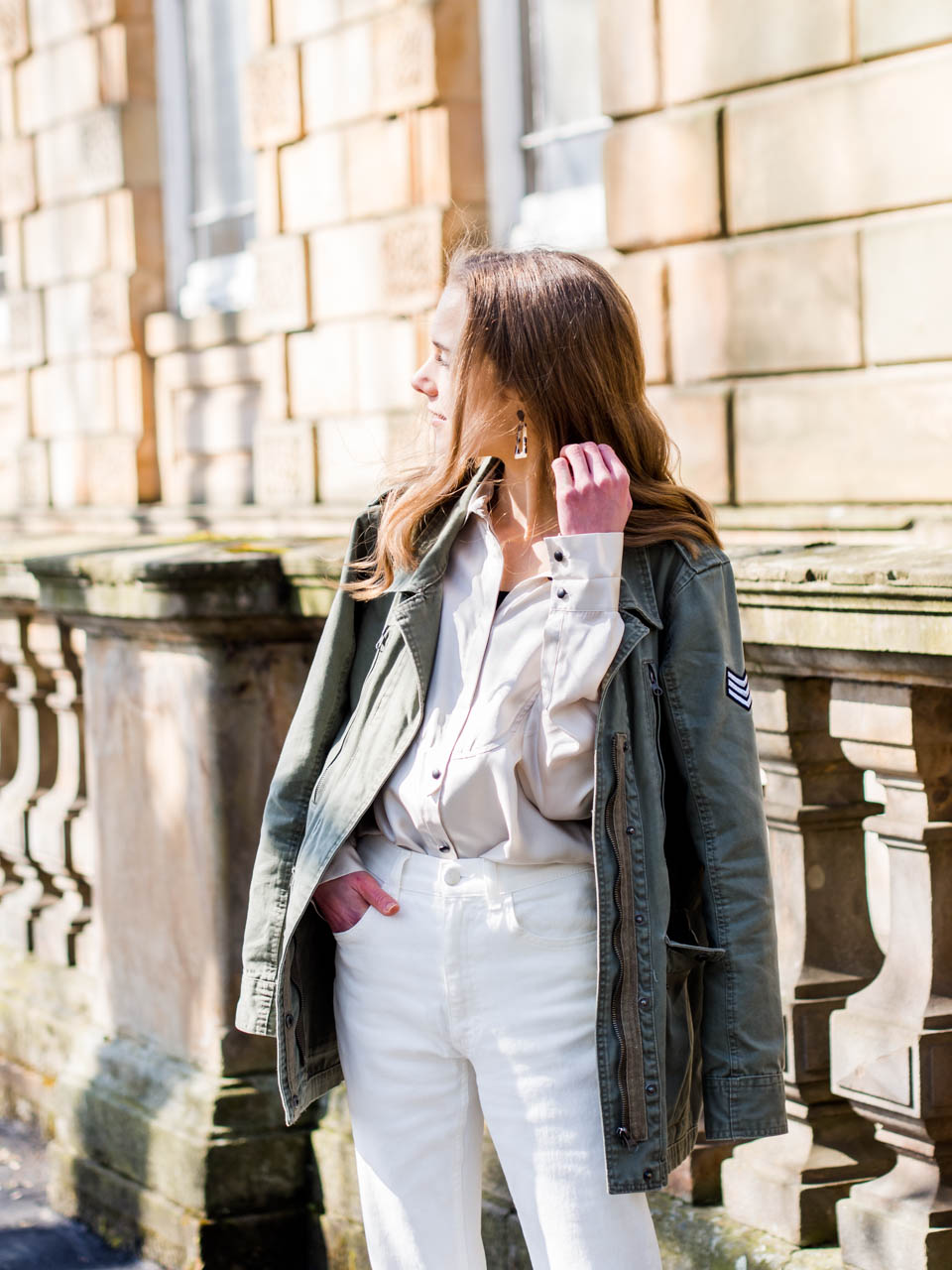 spring-fashion-trends-2019-green-colour-cargo-jacket