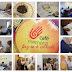 """REDE SOCIAL - 50 participantes foram """"servidos"""" no Café Memória"""