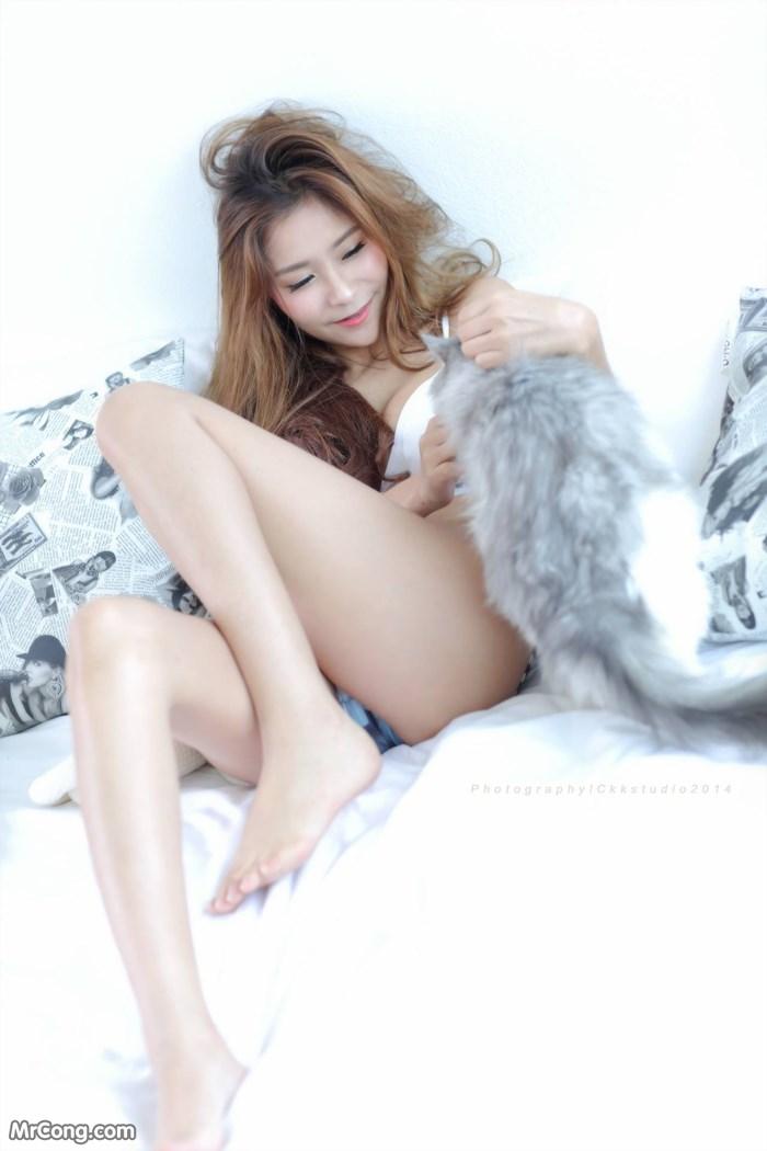 Image Girl-xinh-sexy-Thai-Lan-Phan-17-MrCong.com-0002 in post Những cô gái Thái Lan xinh đẹp và gợi cảm – Phần 17 (1129 ảnh)
