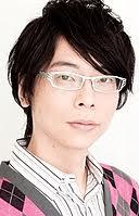 Majima Junji