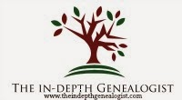In-Depth Genealogist