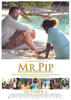 Mr. Pip<br><span class='font12 dBlock'><i>(Mr. Pip)</i></span>