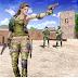 US Survival Death Mission: FPS War 2018 Game Crack, Tips, Tricks & Cheat Code