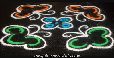 simple-butterfly-kolam-1101ac.jpg