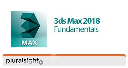 3d studio max 2015 torrent download
