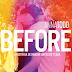 ( Resenha ) Before - Livro 6 da Série After de Anna Todd @editoraparalela