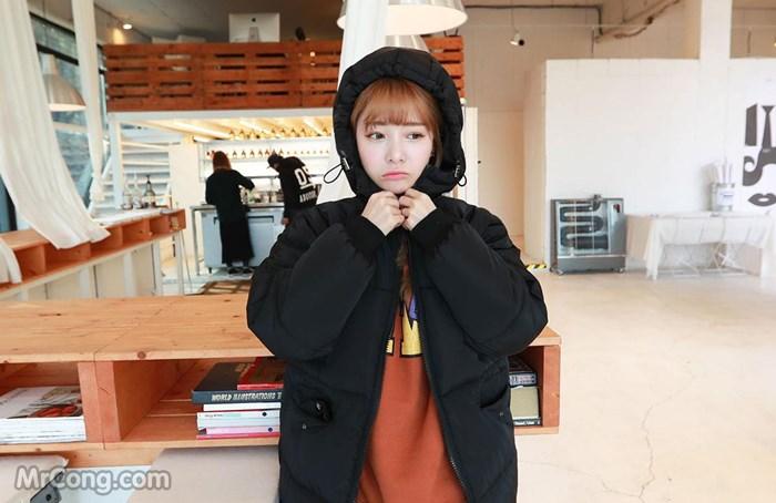 Image MrCong.com-Shin-So-Jung-BST-thang-11-2016-006 in post Người đẹp Shin So Jung trong bộ ảnh thời trang tháng 11/2016 (109 ảnh)