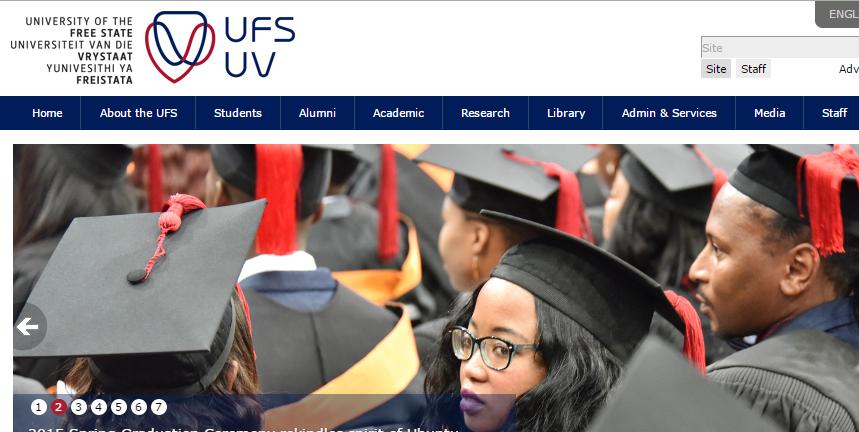 скачать Ufs 2016 через торрент - фото 11