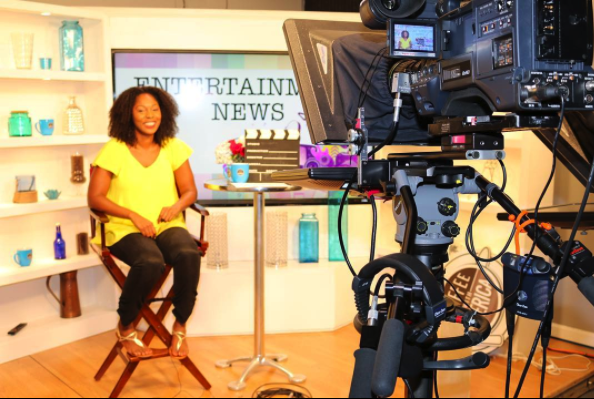 10 Side Hustle Jobs if You're on TV