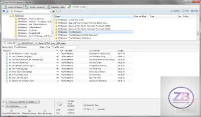 EZ CD Audio Converter 7.0.2 Crack License Key 2017 Ultimate Latest Version[www.zainsbaba.com]